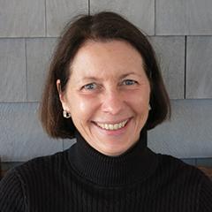 Elizabeth H. Bagley