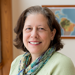 Paula C. Beckerle