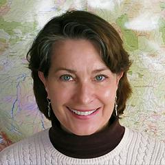 Wendy Kingerlee