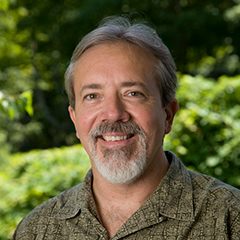 Paul A. Lefebvre