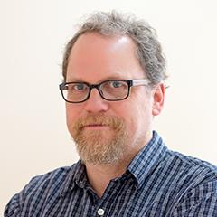 John D. Schade