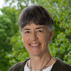 Victoria H. Lowell
