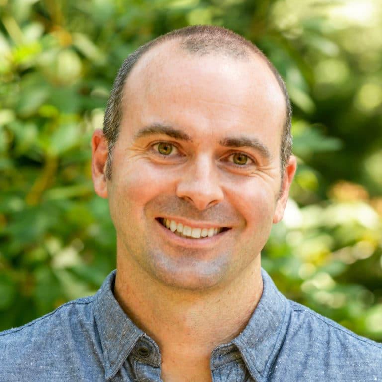 Brendan Rogers
