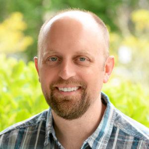 Greg Fiske