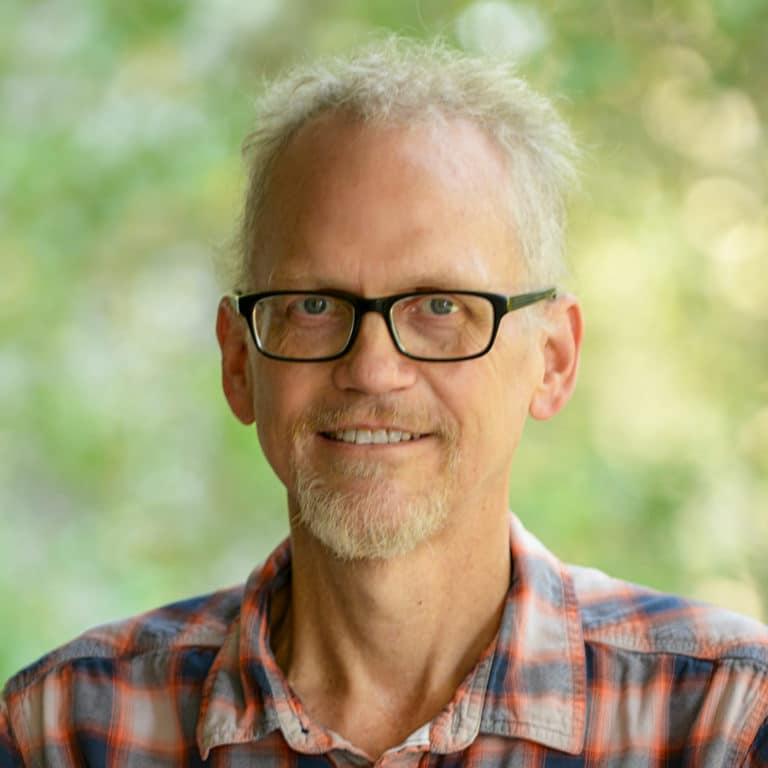 John Schade