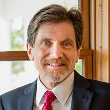 Dr. Philip Duffy