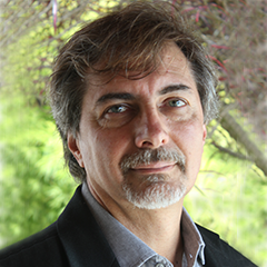 Paulo Moutinho