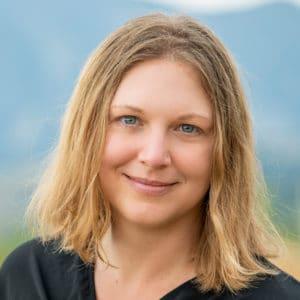 Jennifer Watts