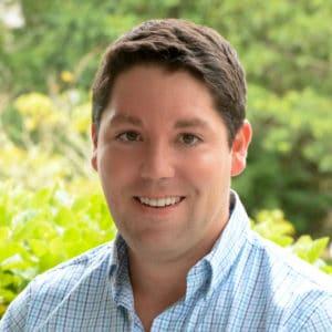 Zach Zobel