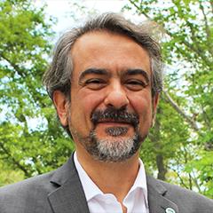 André Guimarães