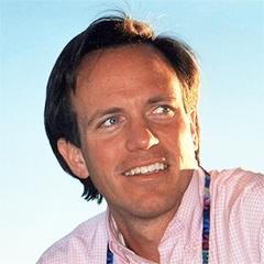 Glenn Prickett