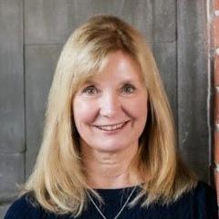 C. Gail Greenwald