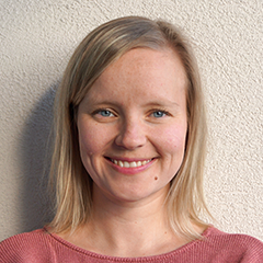 Anna Virkkala