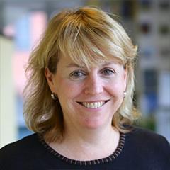 Christina DeConcini