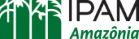 IPAM Amazonia