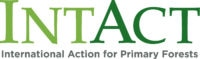 IntAct: International Action for Primary Forests