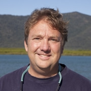 Dr. Konrad Hughen