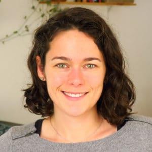 Emily Sturdivant