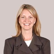 Wendy Cromwell